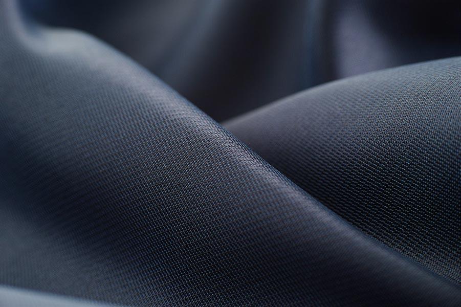 liste des matières utilisées dans l'industrie textile