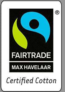 fairtrade pitumarka