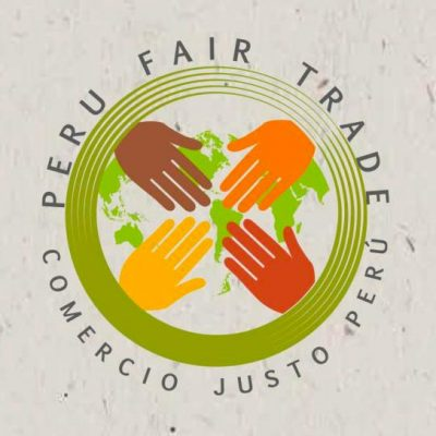 commerce équitable pitumarka nos valeurs éthiques