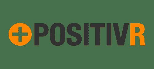 positivr média des causes inspirantes - partenaire de pitumarka