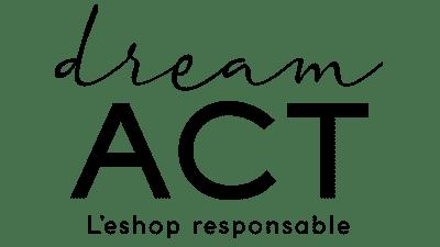 Dream Act e-shop de la consommation responsable - partenaire de pitumarka